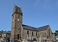 Église Saint-Michel de Saint-Michel-de-Montjoie (4).jpg