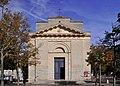 Église Saint-Nicolas-et-Saint-Marc de Ville-d'Avray 02.jpg