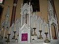 Église Saint-Pierre-ès-Liens du Fousseret 107.jpg