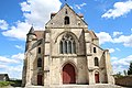 Église Saint-Pierre-et-Saint-Paul de Mons-en-Laonnois le 11 mai 2013 - 05.jpg