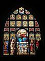 Église Sainte-Marie d'Olonne-sur-Mer 19.JPG