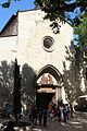 Église St Sauveur Manosque 4.jpg