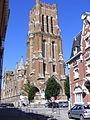 Église St Vaast.JPG