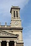 Église St Vincent Paul Paris 3.jpg