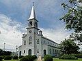 Église de Charette 04.jpg