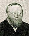 Émile Mors en 1906.jpg