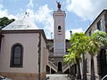 Évéché de la Guadeloupe 2.JPG