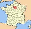 Île-de-France map.png