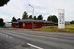 Östersund, Frösön, juli 2018 (02).jpg