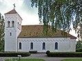 Ørby Kirke (Samsø Kommune).JPG