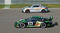 Überholvorgang Porsche 997 vs Audi TTS.jpg