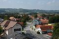 Übersbach Rittscheintal.jpg