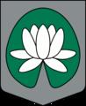 Ādažu pagasts COA.png