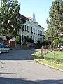 Čížová, základní škola (002).JPG