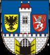 Český Brod znak.png