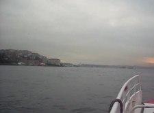 Dosya:İstanbul - Kuzguncuk,Üsküdar - Şubat 2013.ogv