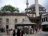 İstanbul 6000.jpg