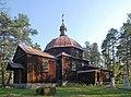 Łówcza, cerkiew św. Paraskewy (HB2).jpg
