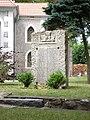 Łeba - Church 11.jpg