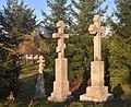 Świątkowa Mała, cmentarz przycerkiewny (HB3).jpg