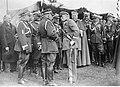 Święto Kawalerii w Krakowie z okazji 250 rocznicy Odsieczy Wiedeńskiej (22-290-8).jpg