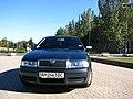 Škoda Octavia (LancerenoK).jpg