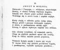 Życie. 1898, nr 21 (21 V) page11-2 Karel Hlavaček.png