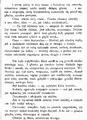 Życie. 1899, nr 07 (1 IV) page08-3 Kleczyński.png