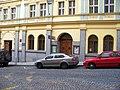 Žižkovské divadlo Járy Cimrmana.jpg