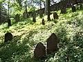 Židovský hřbitov - Třebíč.jpg
