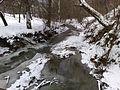 Žilina, Slovakia - panoramio (20).jpg