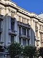 Αγορά Κολόμβου,1935, Οδός Εγνατίας 31-Πτολεμαίων 22, Θεσσαλονίκη.jpg