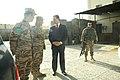 Διεθνής Διάσκεψη για το Αφγανιστάν (4814794296).jpg