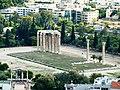 Ναός Ολυμπίου Διός- Αθήνα.jpg