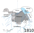 Το Μπόρνου το 1810.png