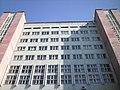 Административное здание северного рейда - panoramio.jpg