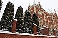 Адмінбудинок, вулиця Стрийська, м. Дрогобич, 3.jpg