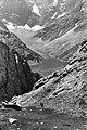 Альплагерь «Артуч» 79 (42) Алаудинскoe озерo.jpg