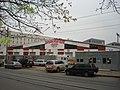 Бахметьевский автобусный парк - panoramio.jpg
