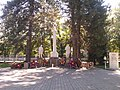 Братская могила 18 воинов, погибших в годы гражданской и Великой Отечественной войн (2).jpg