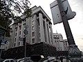 Будинок Ради народних комісарів УРСР 14.jpg