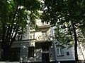 Будинок на вулиці Липська.jpg