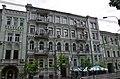 Будинок по вулиці Терещенківській, 21 у Києві.jpg