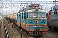ВЛ80Т-1975, Russia, Rostov region, Salsk station (Trainpix 202268).jpg