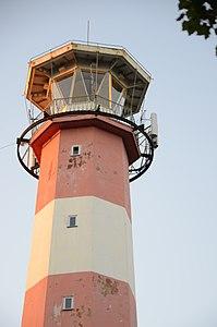 Верхний Бердянский маяк 006.jpg