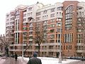 Весковский переулок, дом 2 - panoramio.jpg