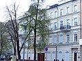 Володимирська, 16.jpg