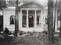 Ворзельська дача 1911.jpg