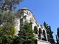 Вірменська церква, віл. Загородня.jpg