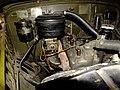 ГАЗ-69 масляный фильтр тонкой очистки.JPG